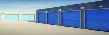 USA Garage Doors , Brooklyn, NY 347-697-1456