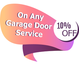 USA Garage Doors  Brooklyn, NY 347-697-1456